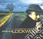 Didier Lockwood - Tribute To Stephane Grappelli cd musicale di Didier Lockwood
