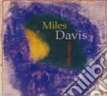 Miles Davis - Milestones - Jazz Reference Collection cd musicale di Miles Davis