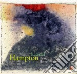 Lionel Hampton - Flying Home - Jazz Reference Collection cd musicale di Lionel Hampton