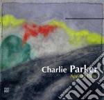 Charlie Parker - April In Paris - Jazz Reference Collection cd musicale di Charlie Parker