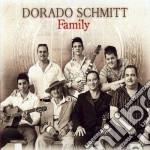 Dorado Schmitt - Family cd musicale di Dorado Schmitt