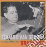 Bruckner Anton - Sinfonia N.7 /concertgebouw Amsterdam cd musicale di Anton Bruckner