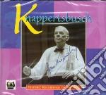 EINE KLEINE NACHTMUSIK 44 K 525 -*BACH/C cd musicale di Wolfgang Amadeus Mozart