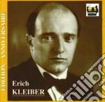 KLEIBER ERICH INTERPTRETA cd musicale