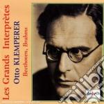 Concerto per pianoforte n.4, sinfona n.6 cd musicale di BEETHOVEN LUDWIG VAN