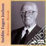 SINFONIA N.9 cd musicale di Anton Bruckner