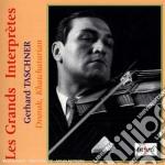 Dvorak Antonin - Concerto Per Violino cd musicale di Antonin Dvorak