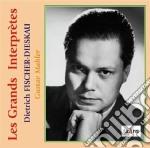 Mahler Gustav - Kindertotenlieder, Lieder Eines Fahrenden Gesellen cd musicale di Gustav Mahler