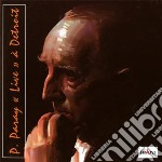 Concerto per pianoforte n.2 cd musicale di Beethoven ludwig van
