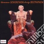 CONCERTO PER PIANOFORTE N.3 OP.37, EGMON cd musicale di Beethoven ludwig van
