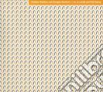 Si Cut Db And Full Swing Vs Mathieu Stephan And Douglas Benford - Reciprocess (2 Cd) cd musicale di STEPHAN MATHIEU & SI