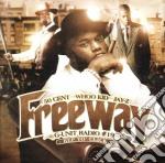 Freeway - Rep Yo' Click cd musicale di FREEWAY
