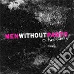 Men Without Pants - Naturally cd musicale di MEN WITHOUT PANTS