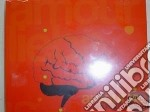 Amour - a selection of love cd musicale