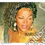 Ramos, Mariana - Suavidanca cd musicale di Mariana Ramos