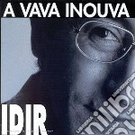 Idir - A Vava Inouva cd musicale di Idir