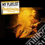 Troublemakers - Presents My Playlist cd musicale di TROUBLEMAKERS