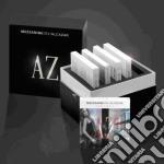 Mezzanine De L'Alcazar - Coffret 10 Cds (10 Cd) cd musicale di ARTISTI VARI