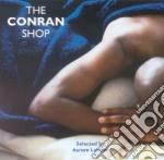 Leblanc Aurore Selected - Conran Shop cd musicale