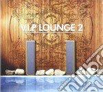 Vip Lounge 2 cd musicale di ARTISTI VARI (2CD)