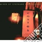 Hotel Costes Vol.1 cd musicale di Artisti Vari