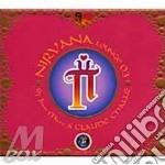 NIRVANA LOUNGE 3 (2CD) cd musicale di ARTISTI VARI