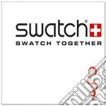 Swatch Together - Flamenco - cd musicale di ARTISTI VARI