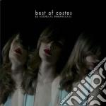 Best Of Hotel Costes cd musicale di ARTISTI VARI