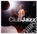 Club jazz cd musicale di Artisti Vari