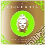Ravin - Siddharta Vol.6 cd musicale di Ravin