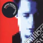 Jeroms Pacman's Family cd musicale di ARTISTI VARI