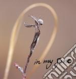 In My June - Blind Alley cd musicale di In my june
