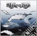 Bluerose - Fallen From Heaven cd musicale di Bluerose