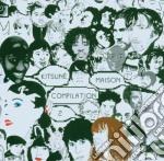 Kitsune' Maison Vol. - Compilation cd musicale di ARTISTI VARI