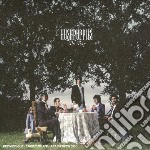 Hushpuppies - The Trap cd musicale di HUSH PUPPIES