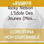 L'IDOLE DES JEUNES cd musicale di NELSON RICK