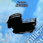 HE AIN'T HEAVY HE'S MY BROTHER cd musicale di HOLLIES