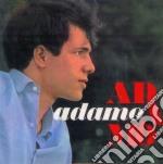 Adamo - Same cd musicale di ADAMO