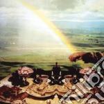 Stars Like Fleas - The Ken Burns Effect cd musicale di STARS LIKE FLEAS