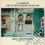 Carn, Doug - Al Rahman cd musicale di Doug Carn