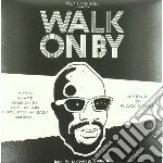 (LP VINILE) Walk on by: tribute to isaac hayes lp vinile di El michel's affair