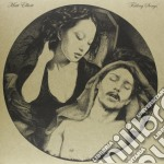 (LP VINILE) Failing songs lp vinile di Matt Elliott