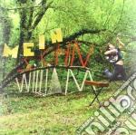 (LP VINILE) Mein sohn william lp vinile di Mein sohn william
