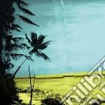 Papier Tigre - Recreation cd musicale di Tigre Papier
