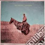 (LP VINILE) Post empire lp vinile di Will Stratton