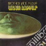 (LP VINILE) Moon rappin' lp vinile di Brother jack Mcduff