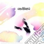 Love Enchante cd musicale di ARTISTI VARI
