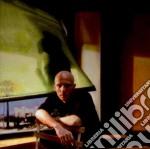 Benjamin Diamond - Cruise Control cd musicale di BENJAMIN DIAMOND