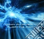John Mclaughlin - Floating Point cd musicale di John Mclaughlin