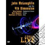 (LP VINILE) LIVE @ BEKGRADO                           lp vinile di John mclaughlin & th